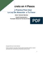 El Secreto En 4 Pasos.pdf