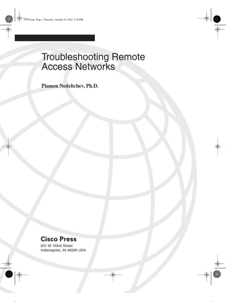 Cisco Book Virtual Private Network Modulation Gps Gsm Module Schematics Rev11