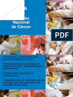 Mitos Populacao Brasileira Cancer