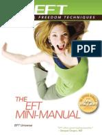 EFTMini Manual