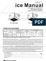 Panasonic - FV-08VKM_VKS2.Manual Spec Sheet- Westside Wholesale - Call 1-877-998-9378.Image.marked