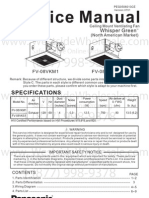 Panasonic - FV-08VKM_S1.Manual Spec Sheet- Westside Wholesale - Call 1-877-998-9378.Image.marked