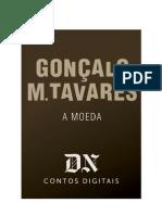 DN- Contos Digitais- A Moeda