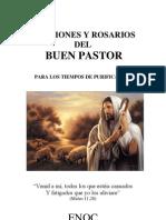 Oraciones y Rosario Del Buen Pastor.pdf