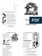 Oraciones Del Cristiano.pdf
