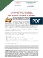 2-Las Magnitudes y Su Medida1011