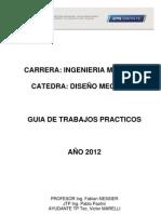 Guia_TP-2012