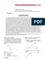 2ºSec-Libro-01-Trigonometria.pdf