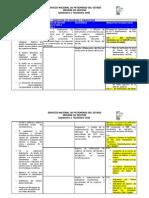 INFORME1  DE GESTION 2006.doc