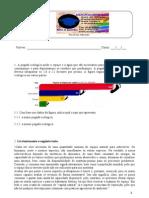GEO- Ficha de Trabalho - Recursos Naturais (2)[1]
