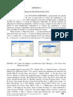 A1-16.2 - APÊNDICE 2 - CRIAÇÃO DE ESTILOS DE COTA