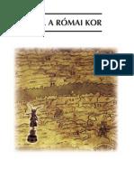 A római kor - Magyarország régészete
