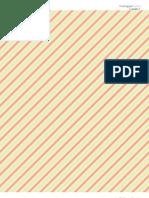CG Papel Deco-DiagonalesColoridas