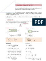 2ºSec-Libro-01-Algebra.pdf