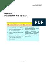PDF 5 Problemas Aritmeticos