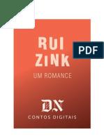 DN- Contos Digitais- Um Romance