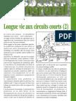 Transrural Initiatives - Dossier Circuits Courts