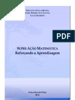 SuperAção Matemática