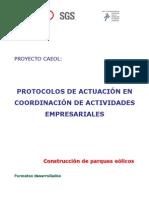 826-protocolos-desarrollados-construccion