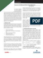 How-Todays-USM-Diag-Solve-techWpaper