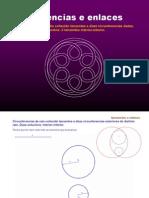 Circunferencias de raio coñecido tanxentes interior-interior a outras dúas