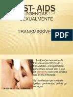 DST AIDS 25-07-2011