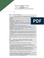 CoursMaster1DIE.pdf