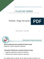 Flujo_de_carga.pdf