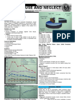 Pediatrics II - Child Abuse and Neglect.CHECKED.doc