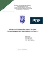 plantilla_informe lab FQ.doc