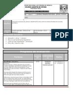 Plan-y-Programa-de-Evaluacion 6os cuarto periódo