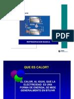 REFRIGERACION BASICA.pdf