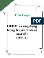 Ofdm Va Ung Dung Trong Truyen Hinh So Mat Dat 0131