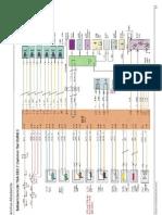 EDC7_common rail