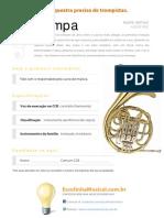 BANNER [TROMPA] - Nossa orquestra precisa de Trompistas.pdf