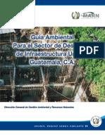 Guia_ambiental en Obra