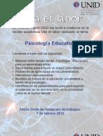 Convocatoria VEL 14.pdf