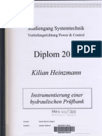 Heinmann 7574485 TD