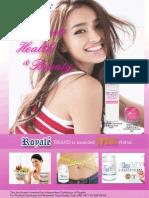 Royale UAE Brochure