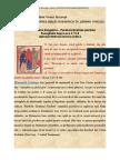 Parabola Drahmei Pierdute (Luca 15,8-10) - Exegeza de Text