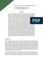 PEMBANGUNAN ETOS BUDAYA ETNIK MELAYU MENGHARUNGI PEMODENAN.pdf