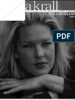 Diana Krall - The Collection Vol3 b