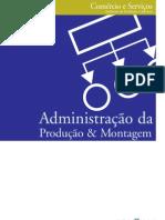 Administração_produção