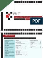 CI_manual_A4.pdf