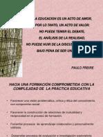PP MOD. 3 3