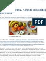 ¿Sufres de gastritis_ Aprende cómo debes alimentarte _ El Comercio Perú