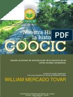 folleto coocic