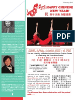 Newsletter_ February 2013