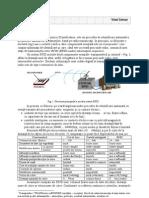 Tipuri de sisteme RFID