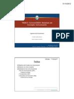 5_CommonKADS-Comunicacion
